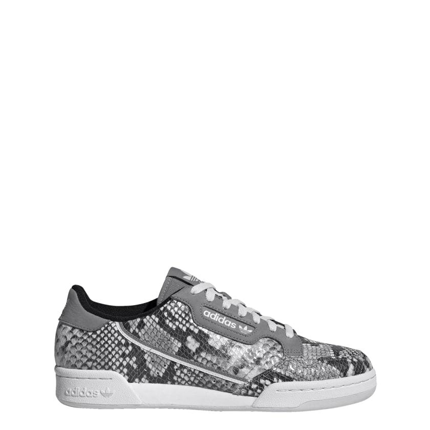 adidas-Originals-Continental-80-Shoes-Men-039-s thumbnail 11