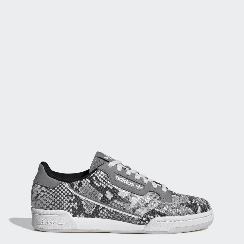 adidas-Originals-Continental-80-Shoes-Men-039-s thumbnail 12