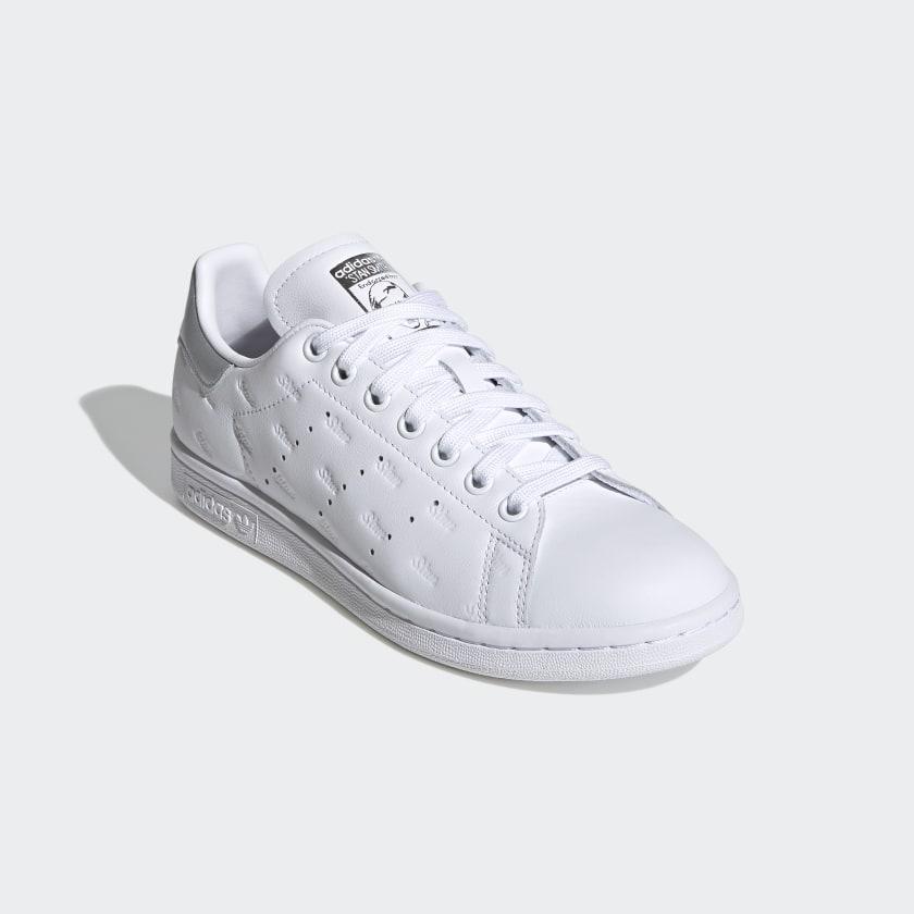 adidas-Originals-Stan-Smith-Shoes-Women-039-s thumbnail 21