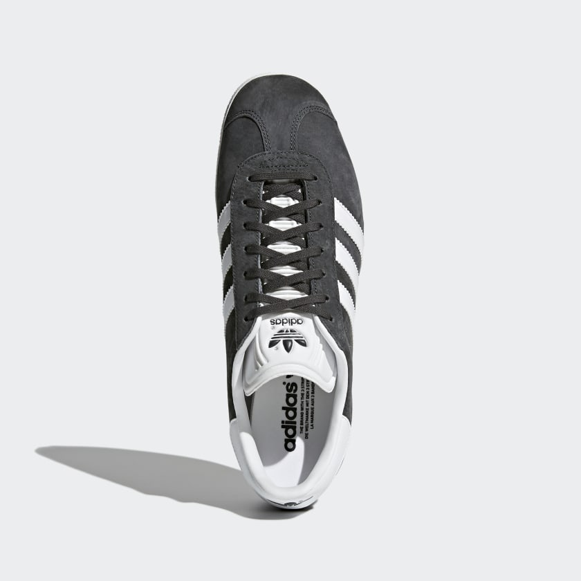 adidas-Originals-Gazelle-Shoes-Men-039-s thumbnail 11