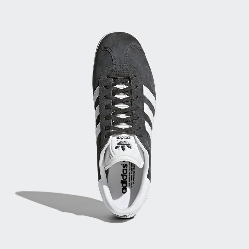 adidas-Originals-Gazelle-Shoes-Men-039-s thumbnail 17
