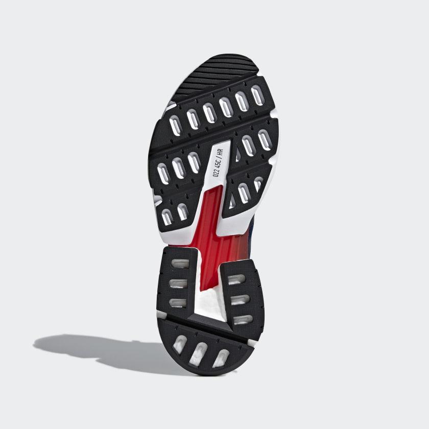 adidas-Originals-POD-S3-1-Shoes-Men-039-s thumbnail 49