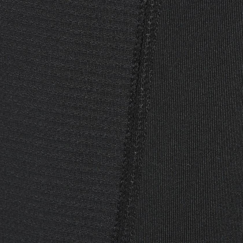 adidas-Alphaskin-Base-Layer-Tee-Kids-039 thumbnail 3