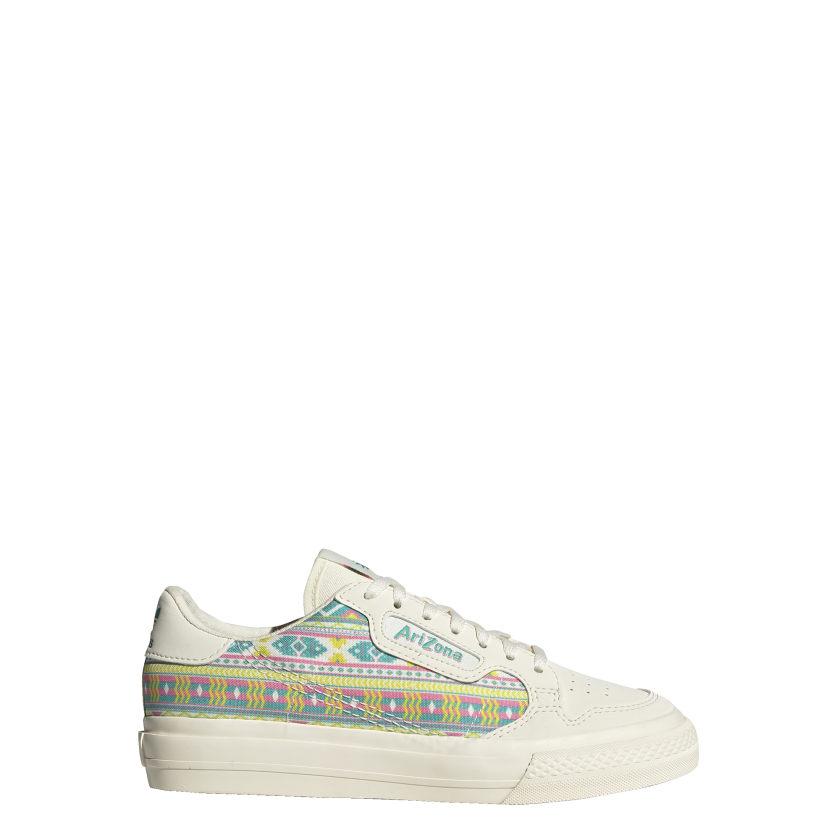 adidas-Originals-Continental-80-Shoes-Kids-039 thumbnail 25