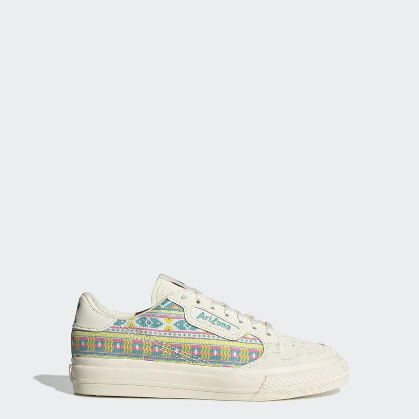 adidas-Originals-Continental-80-Shoes-Kids-039 thumbnail 26