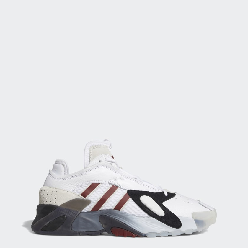 adidas-Originals-Streetball-Shoes-Men-039-s thumbnail 11