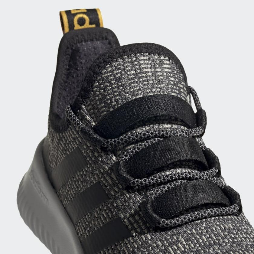 adidas-Originals-Kaptir-Shoes-Kids-039 thumbnail 11