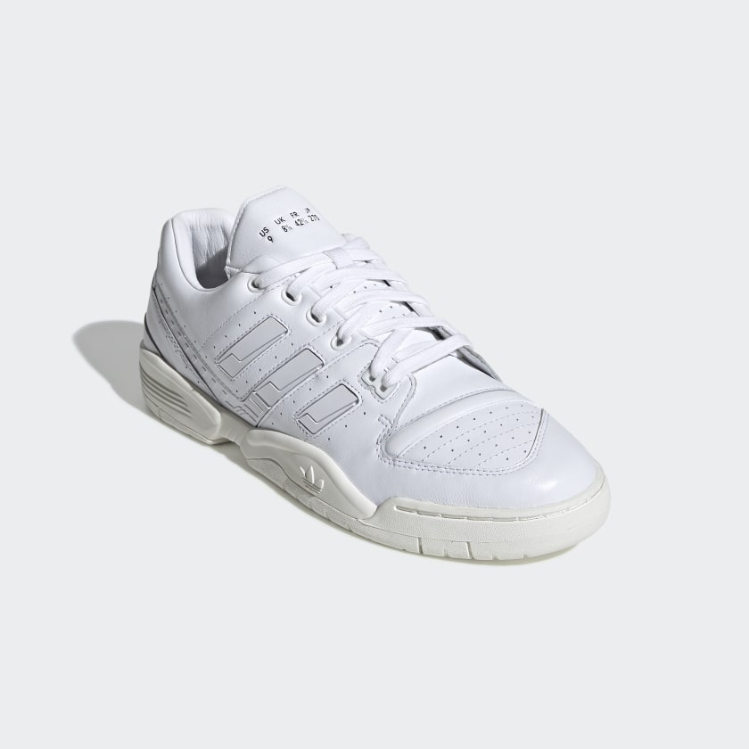 adidas-Originals-Torsion-Comp-Shoes-Men-039-s thumbnail 10