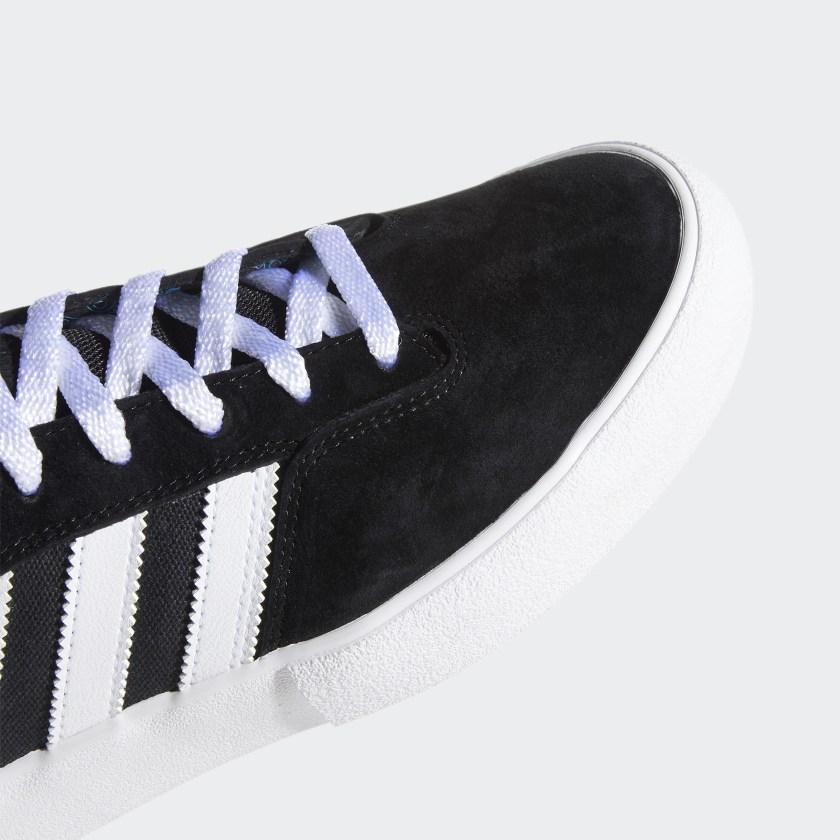 thumbnail 18 - adidas Matchbreak Super Shoes Men's