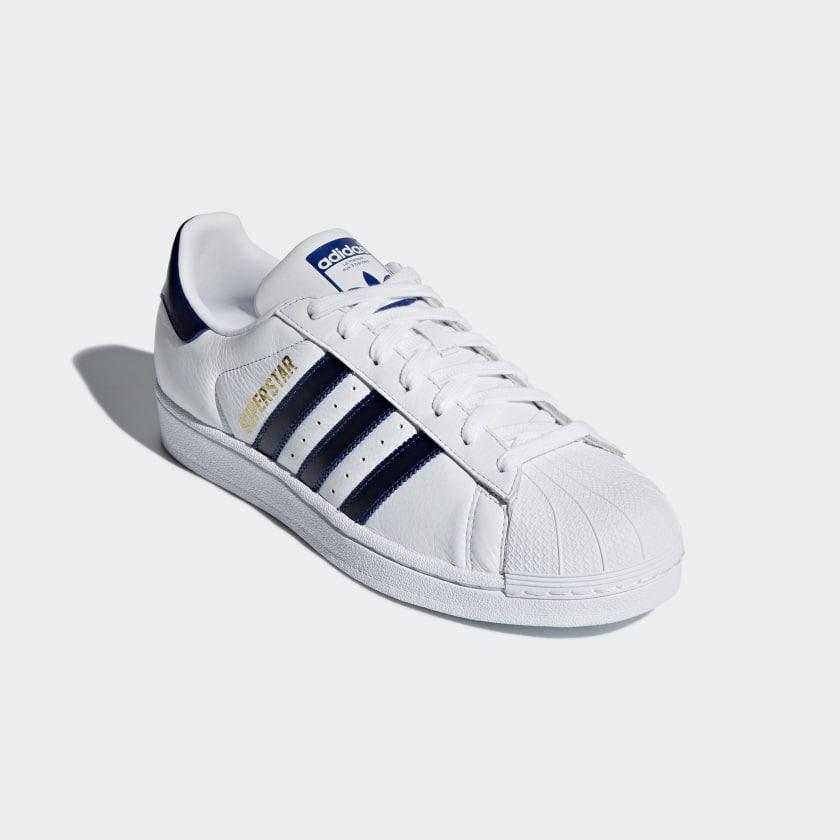 Superstar Shoes