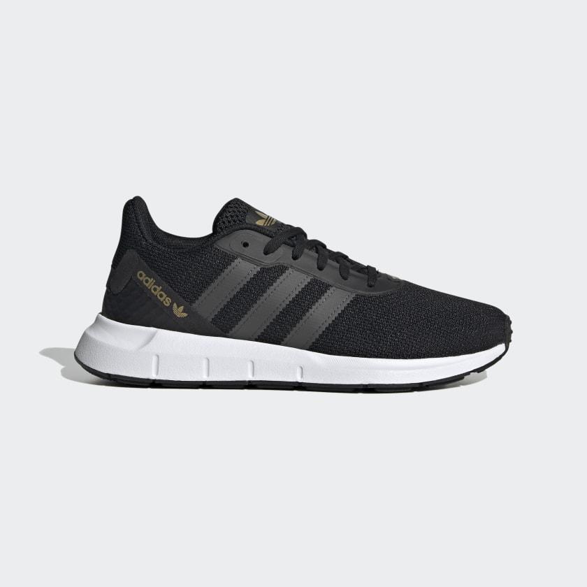 adidas-Originals-Swift-Run-RF-Shoes-Women-039-s thumbnail 12
