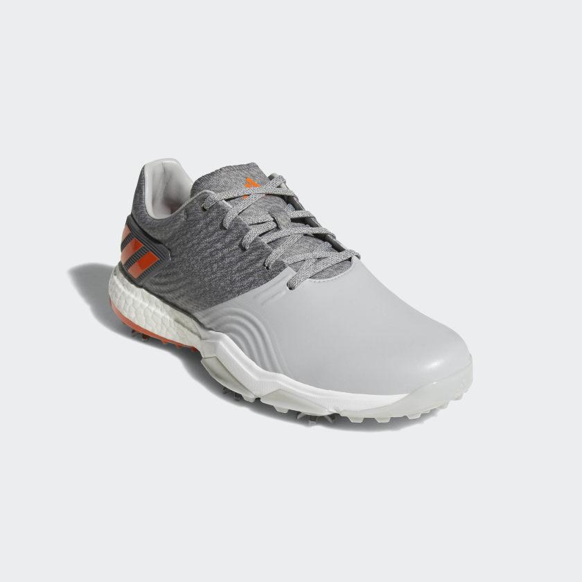 Adipower 4orged Wide sko