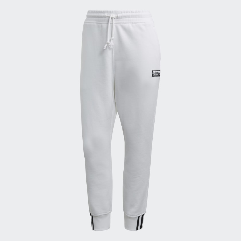 adidas-Originals-Pants-Women-039-s thumbnail 13