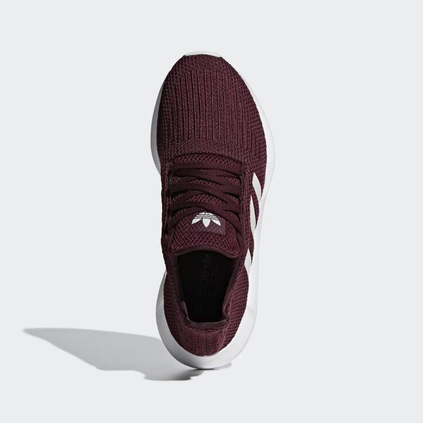 adidas-Originals-Swift-Run-Shoes-Women-039-s thumbnail 11