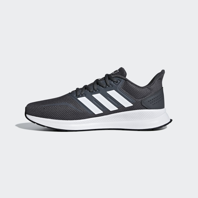 adidas-Runfalcon-Shoes-Men-039-s thumbnail 38