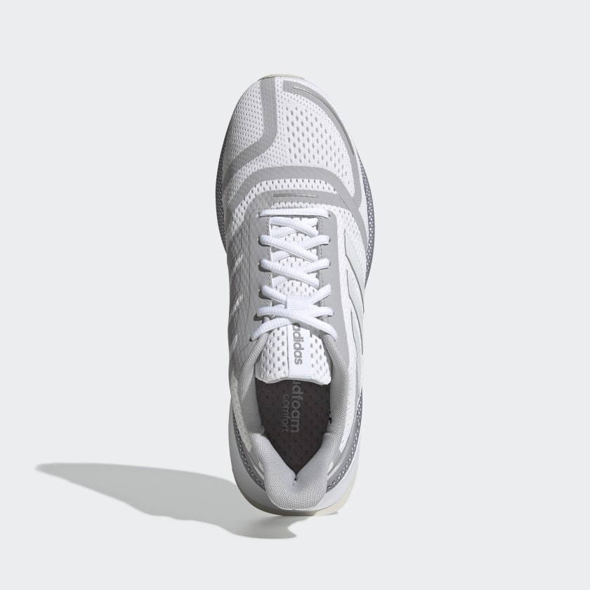 adidas-Nova-Run-Shoes-Men-039-s thumbnail 20