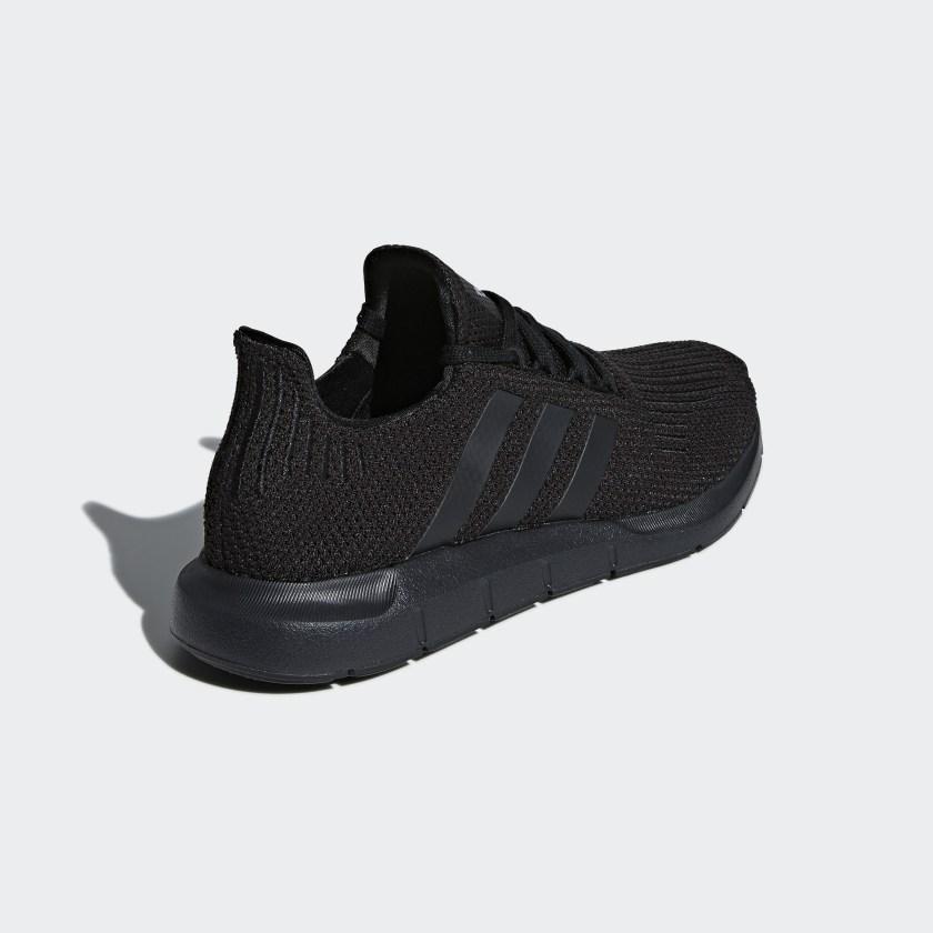 adidas-Originals-Swift-Run-Shoes-Men-039-s thumbnail 12