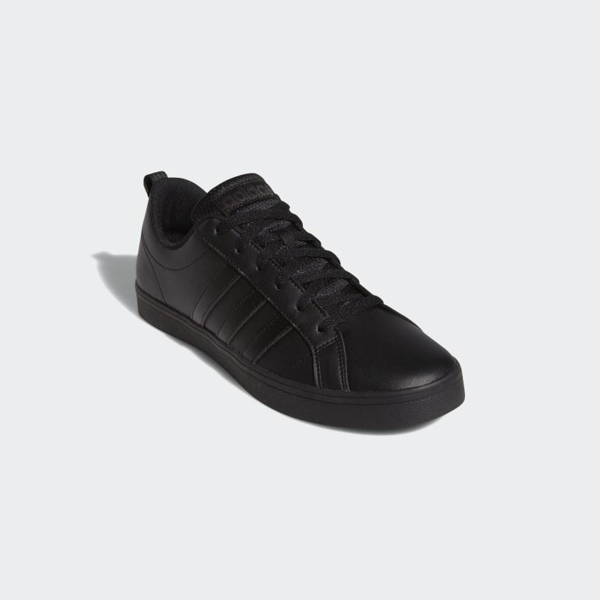 2e9b28b277 adidas Tenis VS Pace - Negro