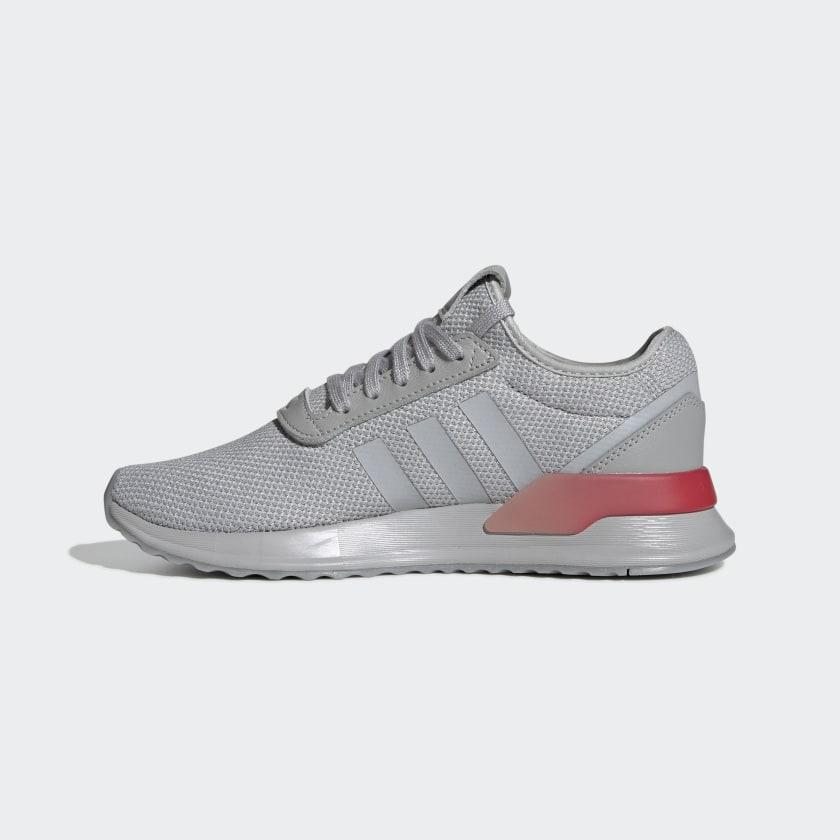 adidas-Originals-U-Path-X-Shoes-Women-039-s thumbnail 83
