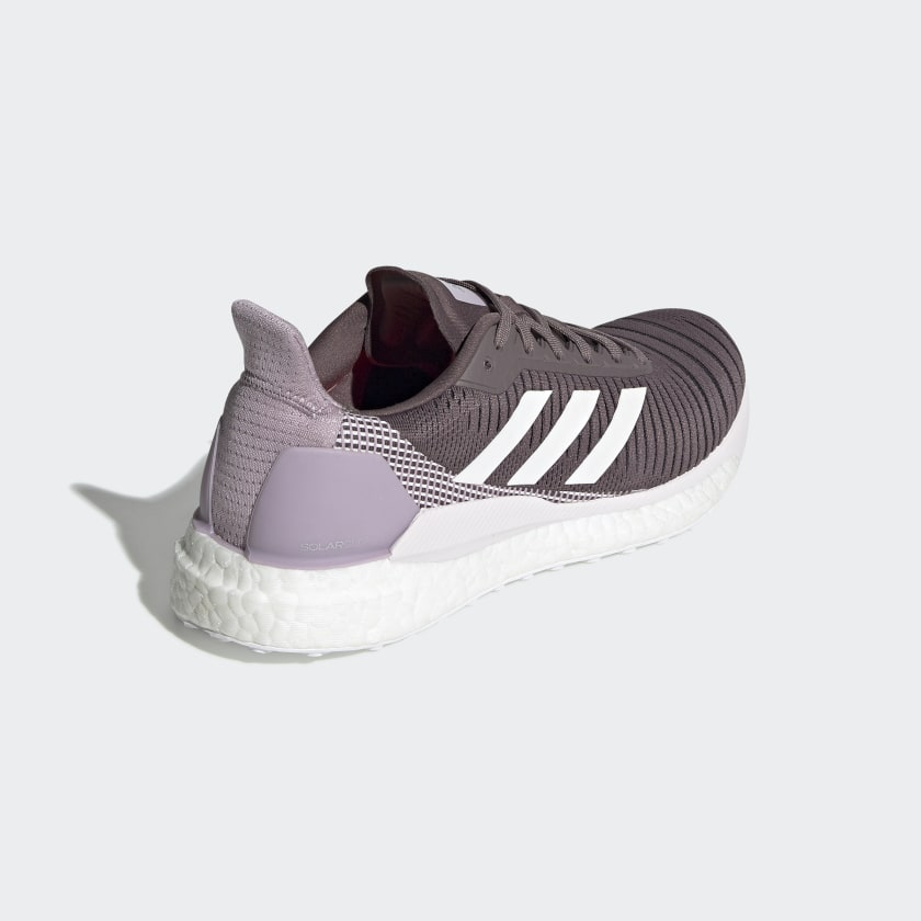 adidas-Solar-Glide-19-Shoes-Women-039-s thumbnail 39