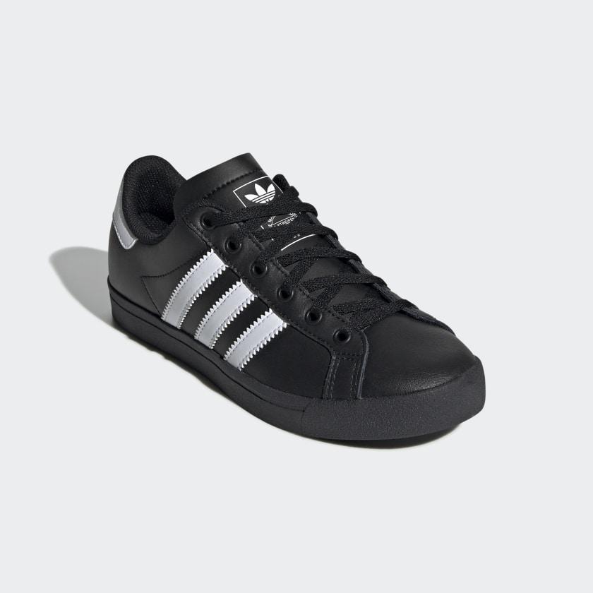 adidas-Originals-Coast-Star-Shoes-Kids-039 thumbnail 14