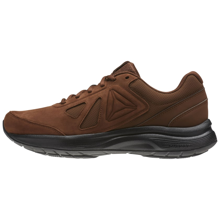 Reebok-Men-039-s-Walk-Ultra-6-DMX-Max-RG-Chaussures miniature 12