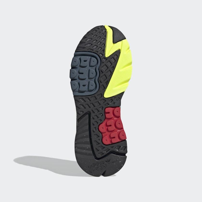 thumbnail 13 - adidas-Originals-Nite-Jogger-Shoes-Men-039-s