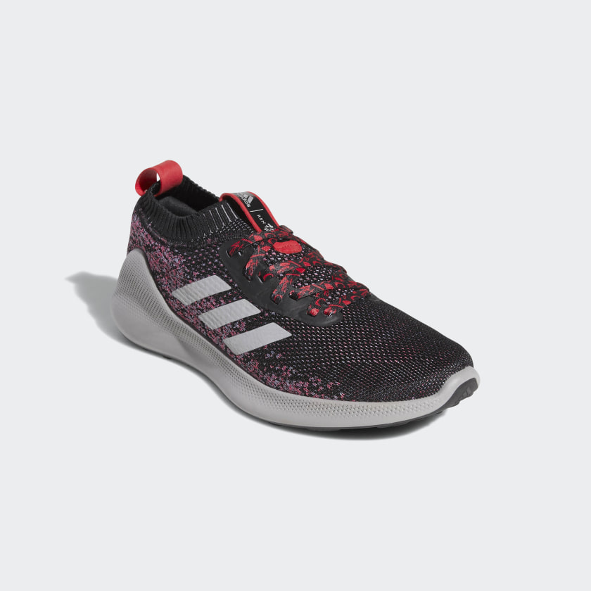 adidas-Purebounce-Shoes-Men-039-s thumbnail 18
