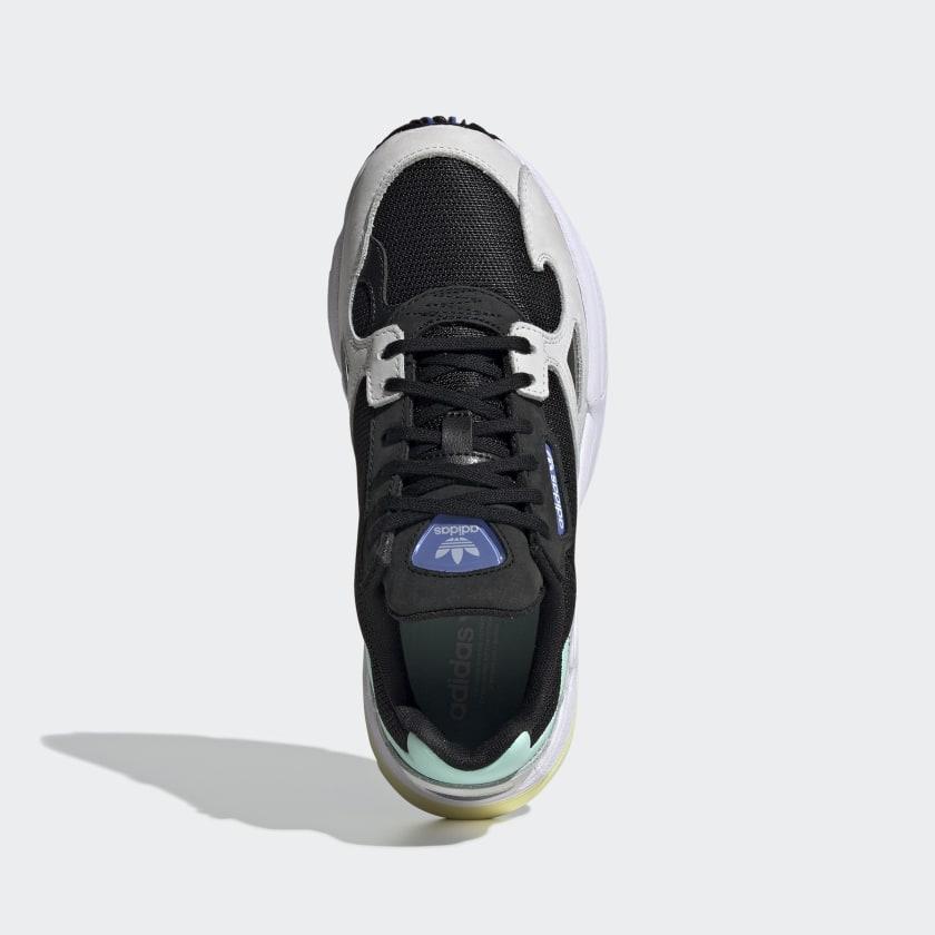 adidas-Originals-Falcon-Shoes-Women-039-s thumbnail 57