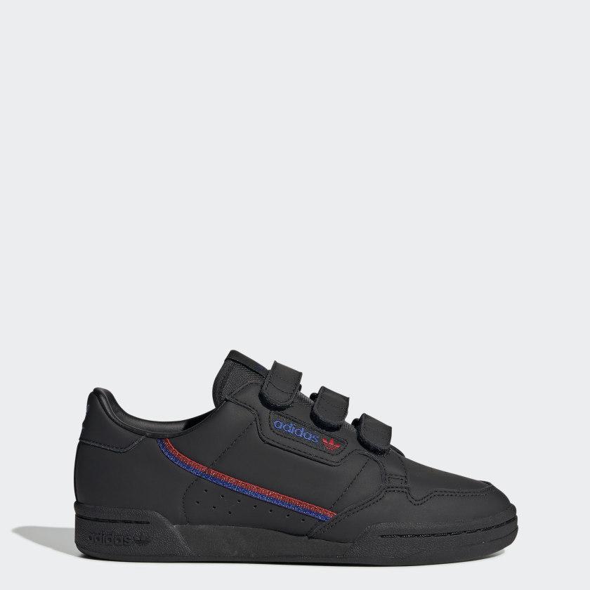 adidas-Originals-Continental-80-Shoes-Women-039-s thumbnail 12