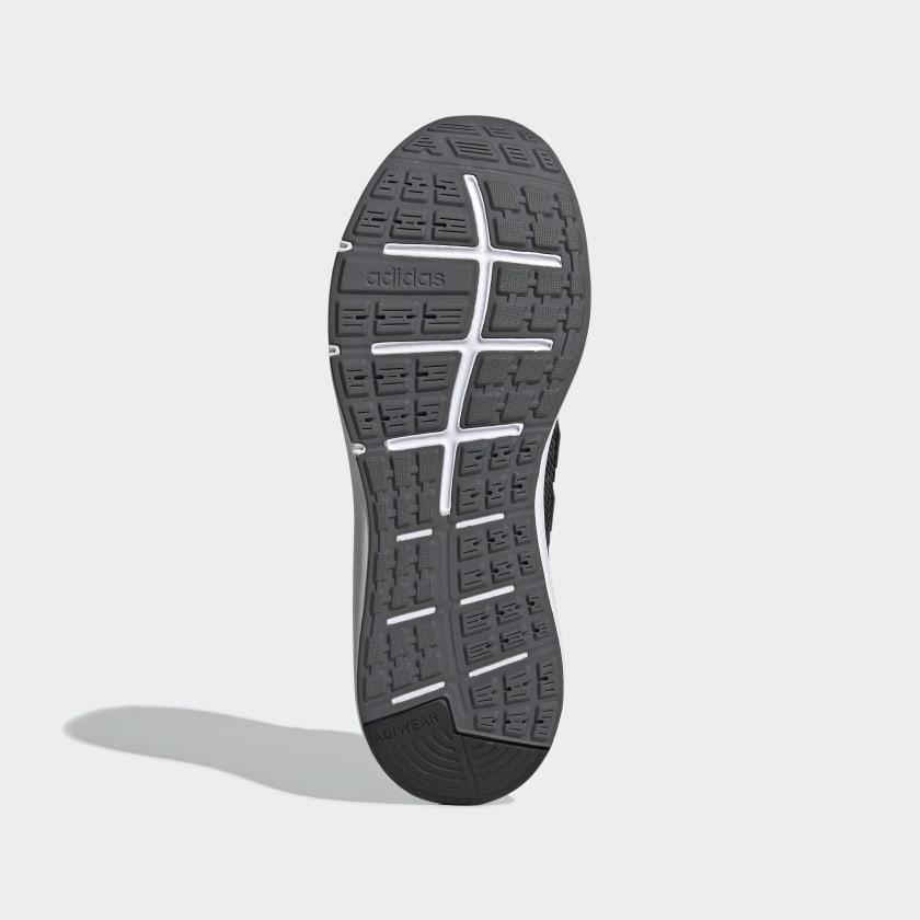 adidas-Energyfalcon-Shoes-Men-039-s thumbnail 12