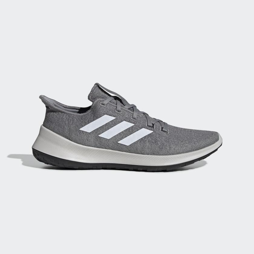 adidas-Sensebounce-Shoes-Men-039-s thumbnail 28