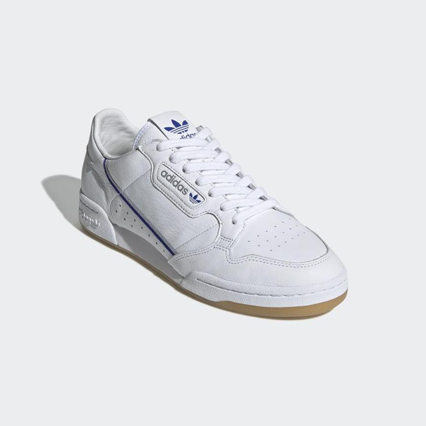 Scarpe Originals x TfL Continental 80