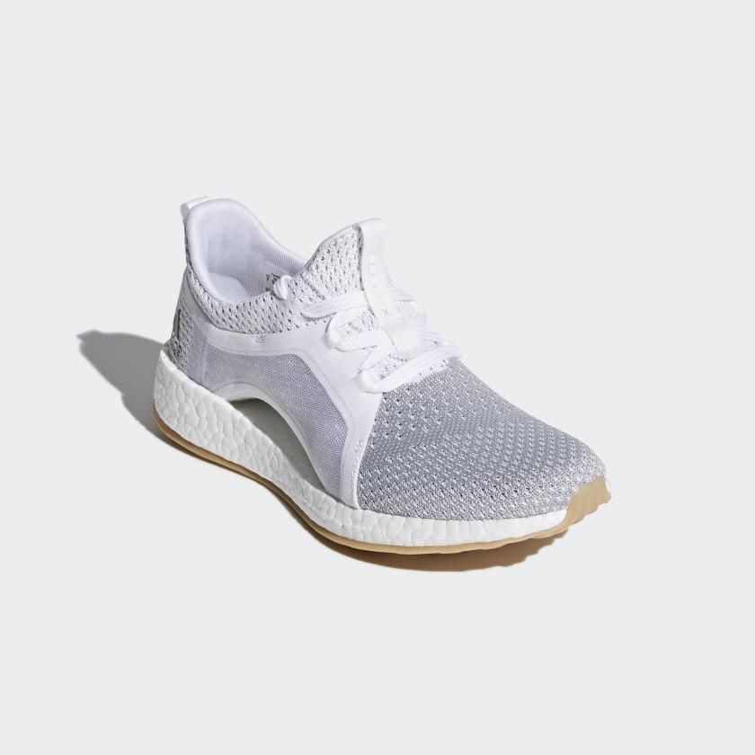 Zapatillas Pureboost X Clima