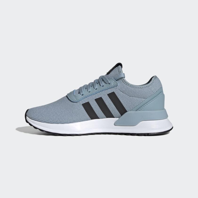 adidas-Originals-U-Path-X-Shoes-Women-039-s thumbnail 39