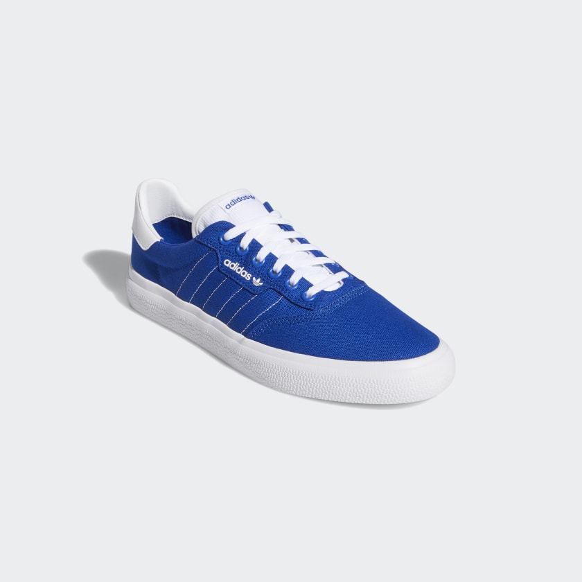 adidas-Originals-3MC-Shoes-Men-039-s thumbnail 49