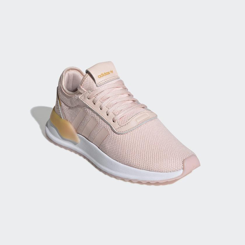 adidas-Originals-U-Path-X-Shoes-Women-039-s thumbnail 13