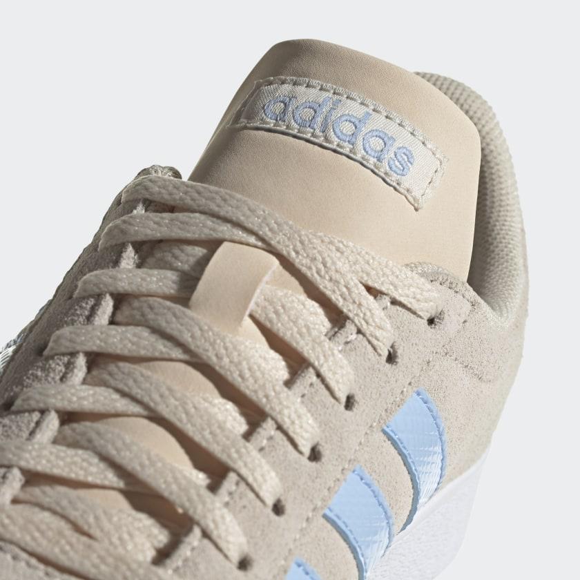 adidas-Originals-VL-Court-2-0-Shoes-Women-039-s thumbnail 20