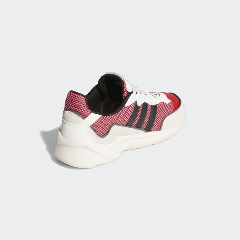 adidas-20-20-FX-Shoes-Men-039-s thumbnail 28