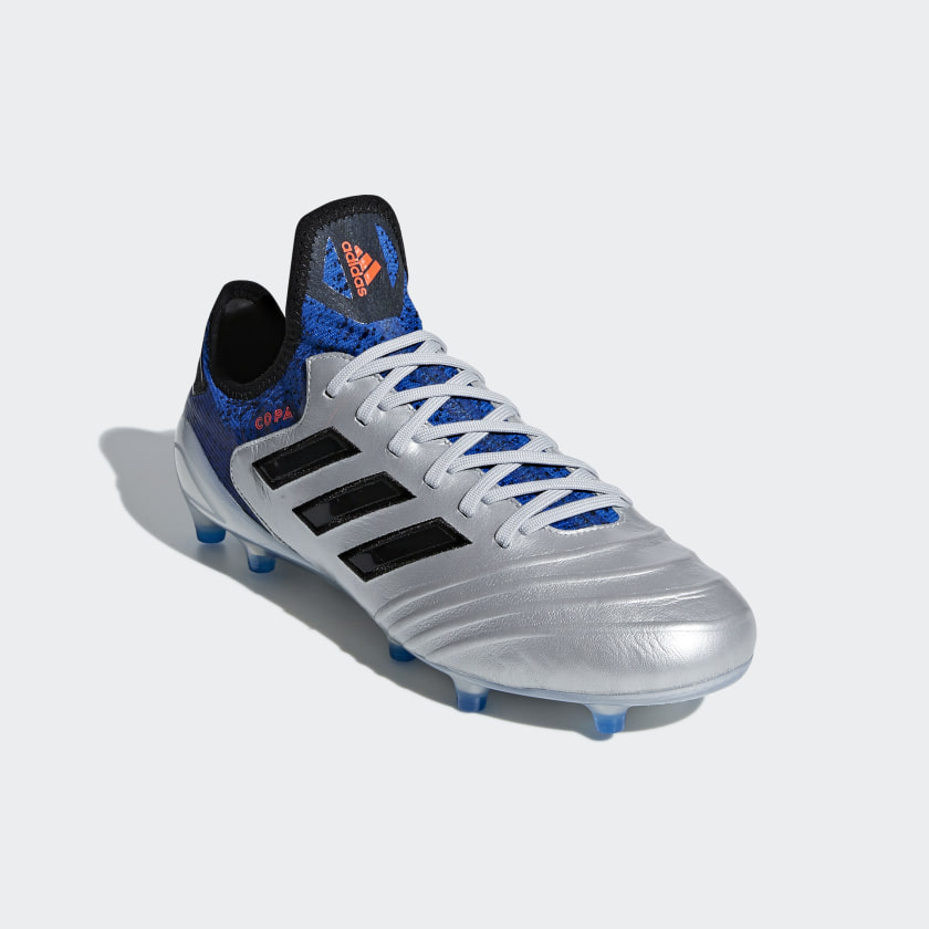 Copa 18.1 Firm Ground Cleats
