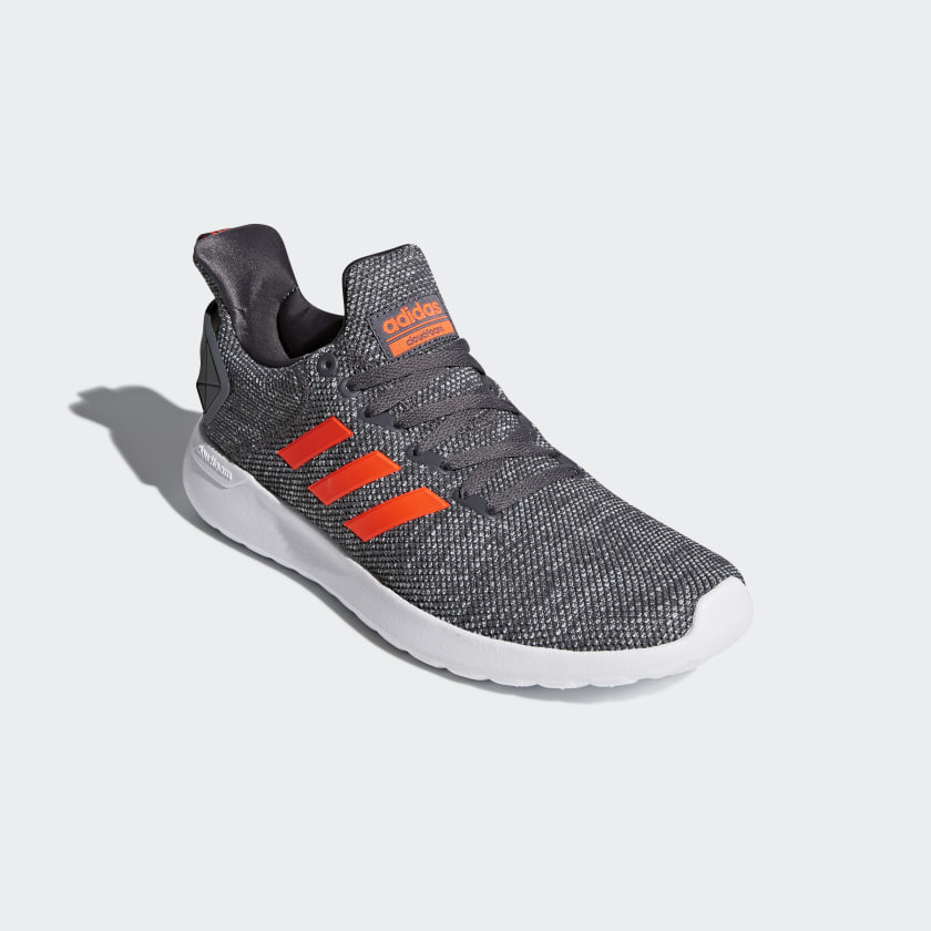 Lite Racer BYD Shoes