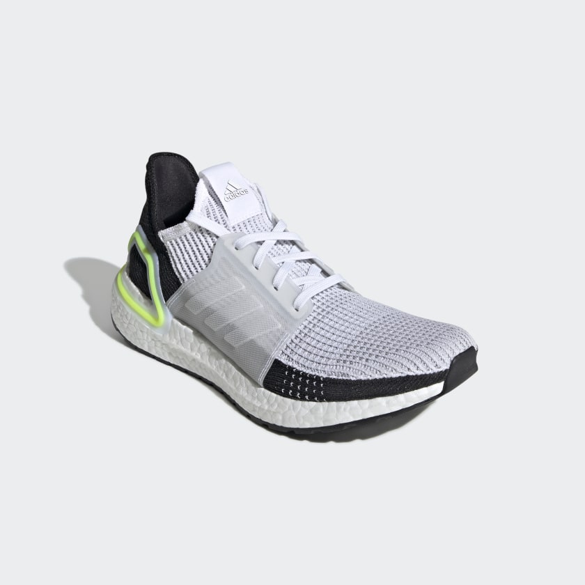 adidas-Ultraboost-19-Shoes-Men-039-s thumbnail 47
