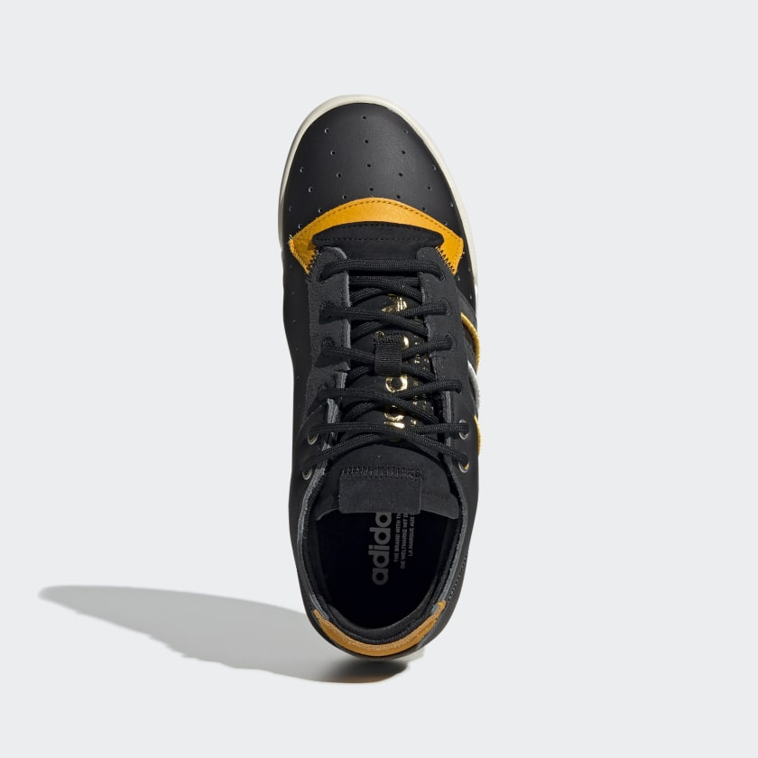 adidas-Originals-Rivalry-RM-Low-Shoes-Men-039-s thumbnail 20