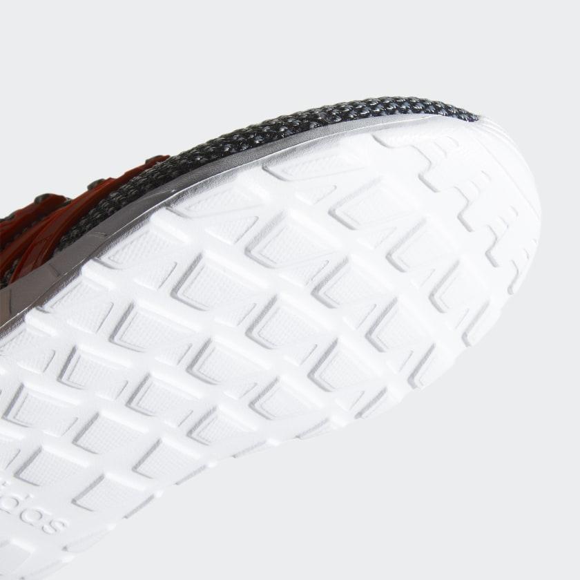 adidas-Originals-Questar-Flow-Shoes-Kids-039 thumbnail 14
