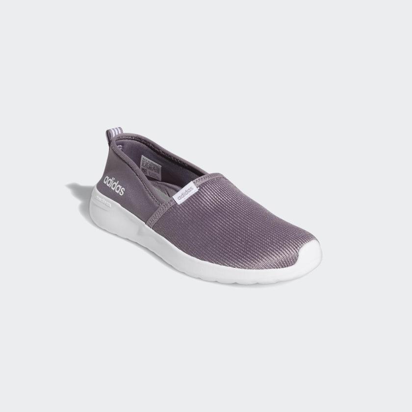 adidas-Lite-Racer-Shoes-Women-039-s thumbnail 12