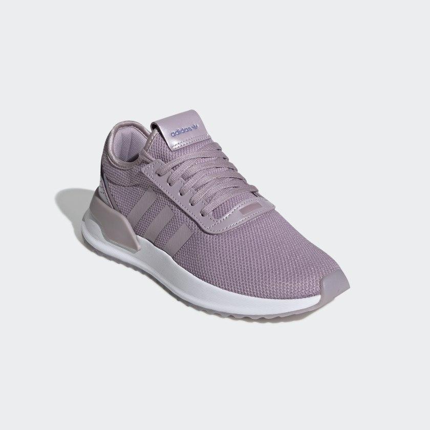 adidas-Originals-U-Path-X-Shoes-Women-039-s thumbnail 30