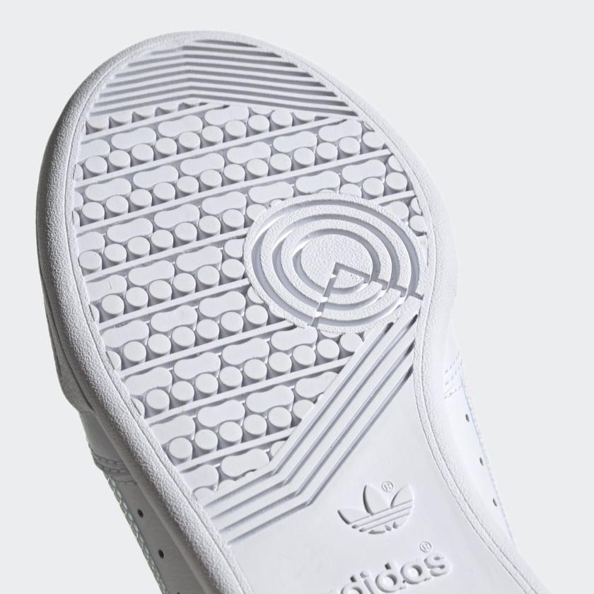adidas-Originals-Continental-80-Shoes-Kids-039 thumbnail 14