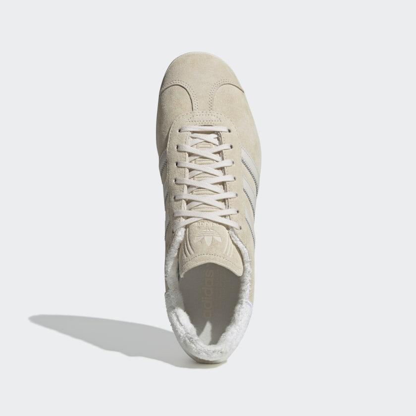 adidas-Originals-Gazelle-Shoes-Men-039-s thumbnail 14