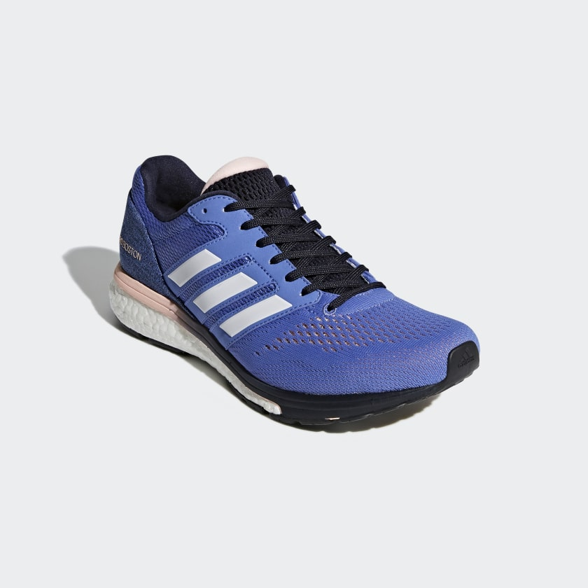 Zapatilla adizero Boston 7