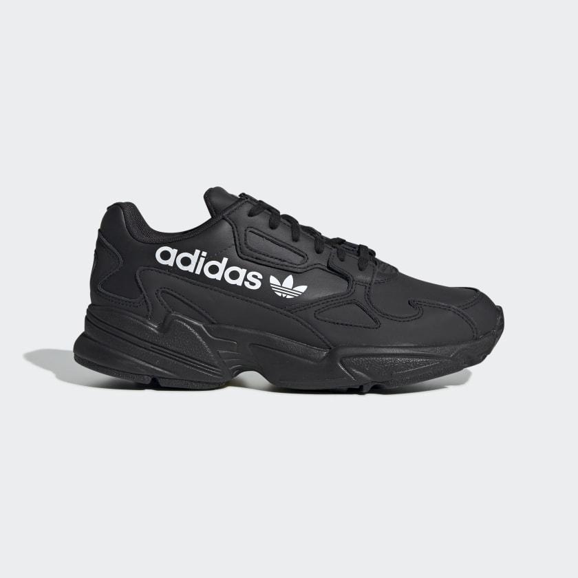 adidas-Originals-Falcon-Shoes-Women-039-s thumbnail 93